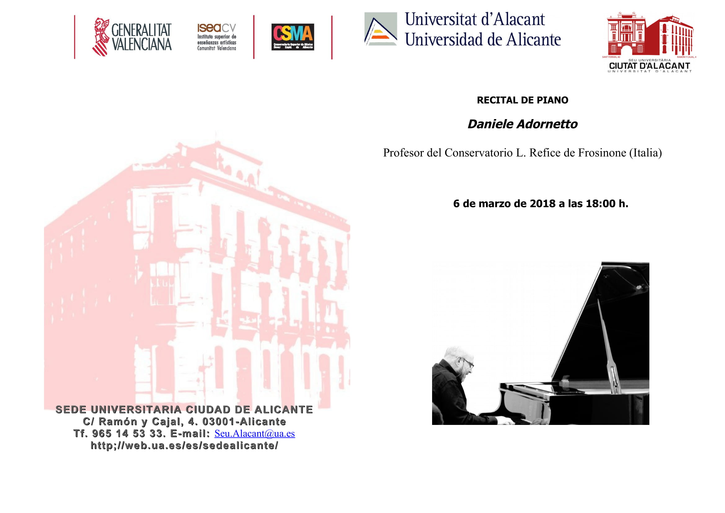 Programa Adornetto-1